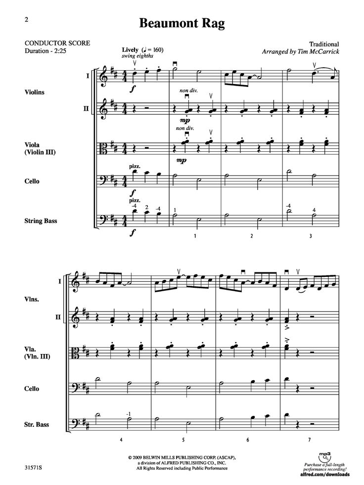 """symphony no 5eine kleine nachtmusik essay Throughout this paper i will be analyzing the """"symphony no 94 in g major""""  composed by one of the best composers of the classical period joseph haydn i."""