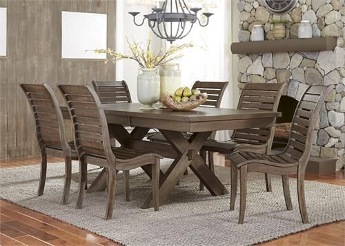 Best 25 Cheap Dining Table Sets Ideas On Pinterest  Wayfair Awesome Discount Dining Room Table Sets Design Decoration