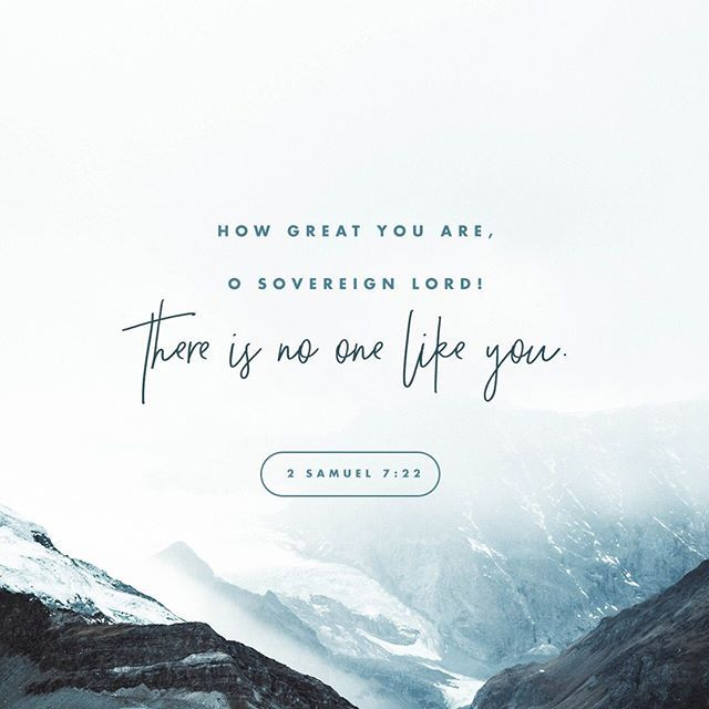 There Is No One Like Our God Bible Quotes Scripture Quotes 2