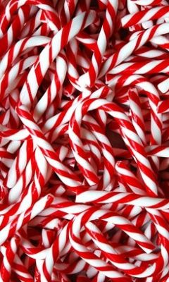 Download Candy Canes 217580 Nature & Landscape mobile wallpapers Download Candy Canes 217580 Nature & Landscape mobile wallpapers