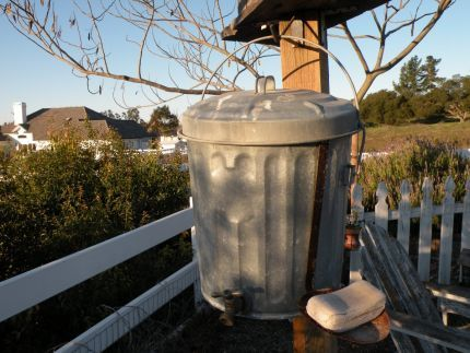Great Outdoor Hand Washing Station Crafts Pinterest Gardens Other And Hand Washing