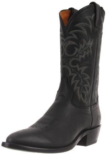 Tony Lama Boots Men's Stallion 7900 Boot