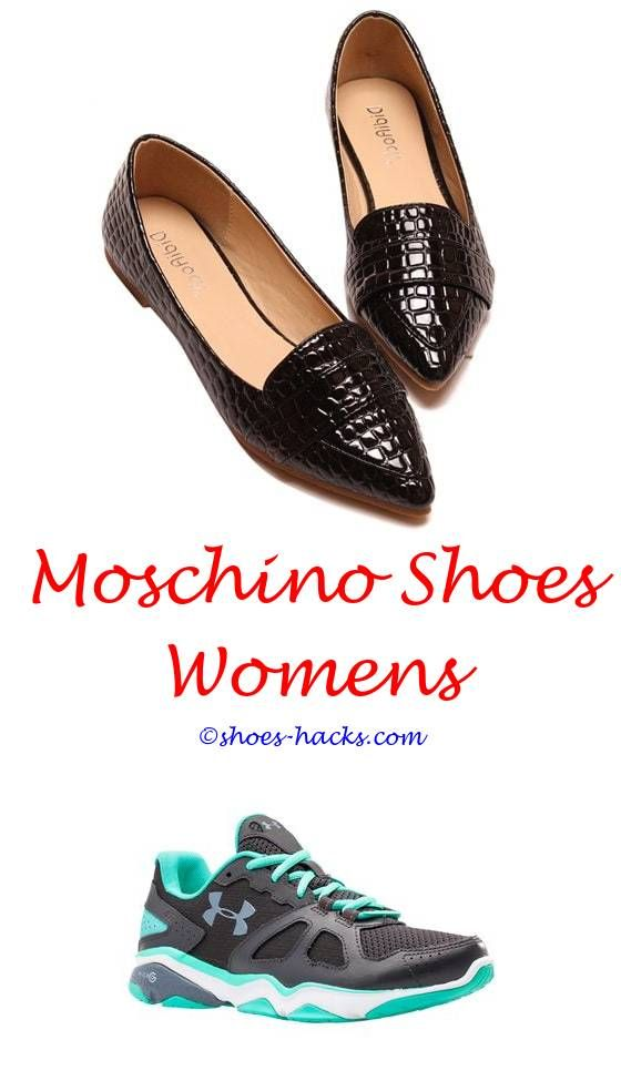 Womens Non Slip Restaurant Shoes. womensgolfshoes womens navy blue new ...