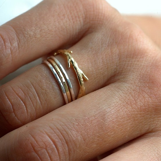 //ring