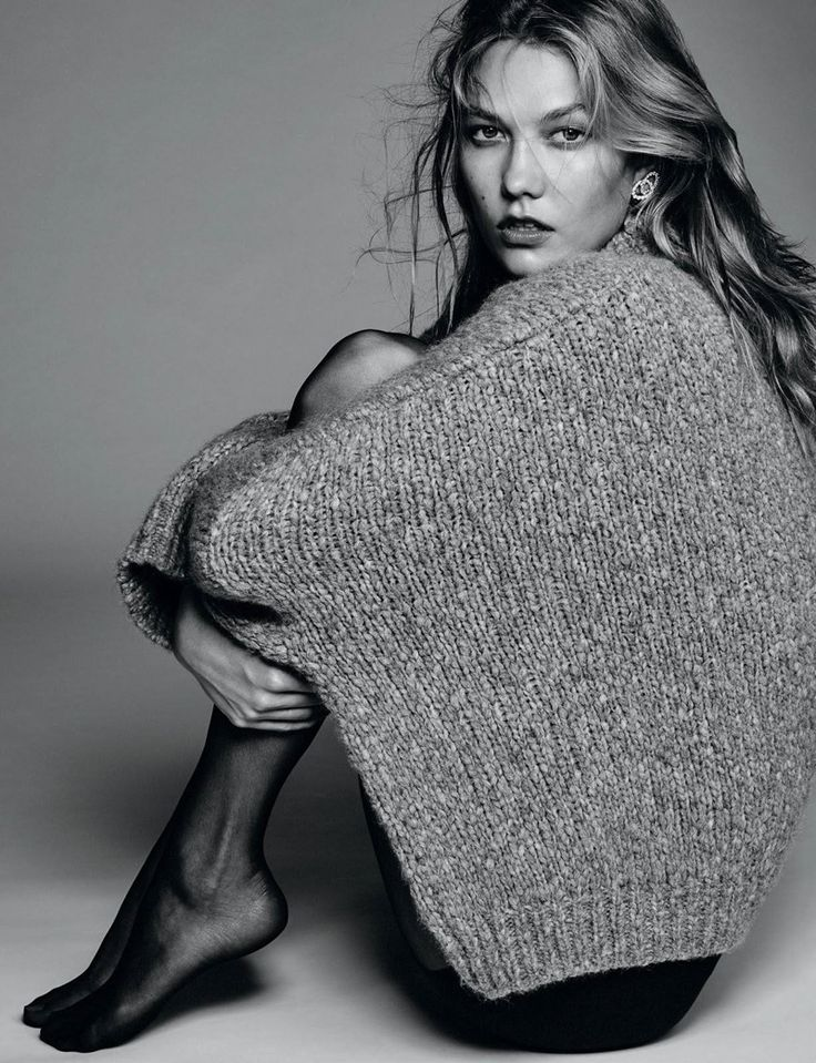 vogue-mexico-october-2016-karlie-kloss-by-chris-colls-3