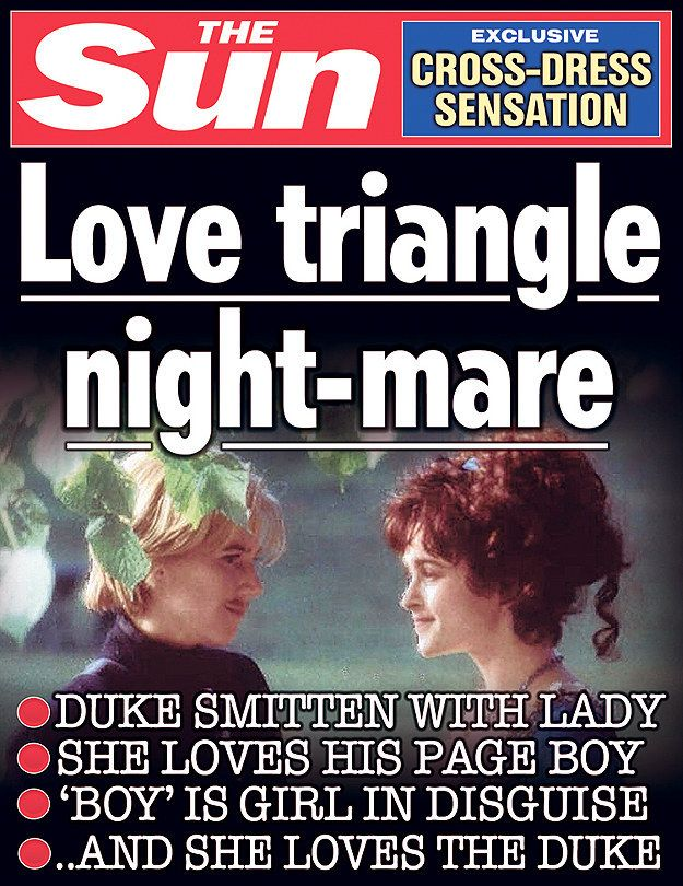 Twelfth Night. | 10 Shakespeare Plays As Sun Front Covers