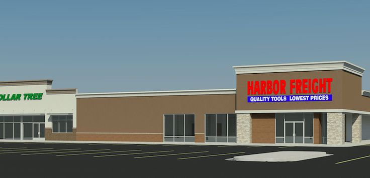 Harbor Freight Tools expanding to Sioux Falls – ess #auto #insurance #sioux #falls http://liberia.nef2.com/harbor-freight-tools-expanding-to-sioux-falls-ess-auto-insurance-sioux-falls/  # Harbor Freight Tools is coming to Sioux Falls. The national retailer will be part of a renovated retail center at 3100 W. 12th St. Dollar Tree will take the reminder of the space, which used to be Big City Motors and 12th Street Auto Mart. The car dealer is moving to the corner of 12th and Lyons Avenue into…
