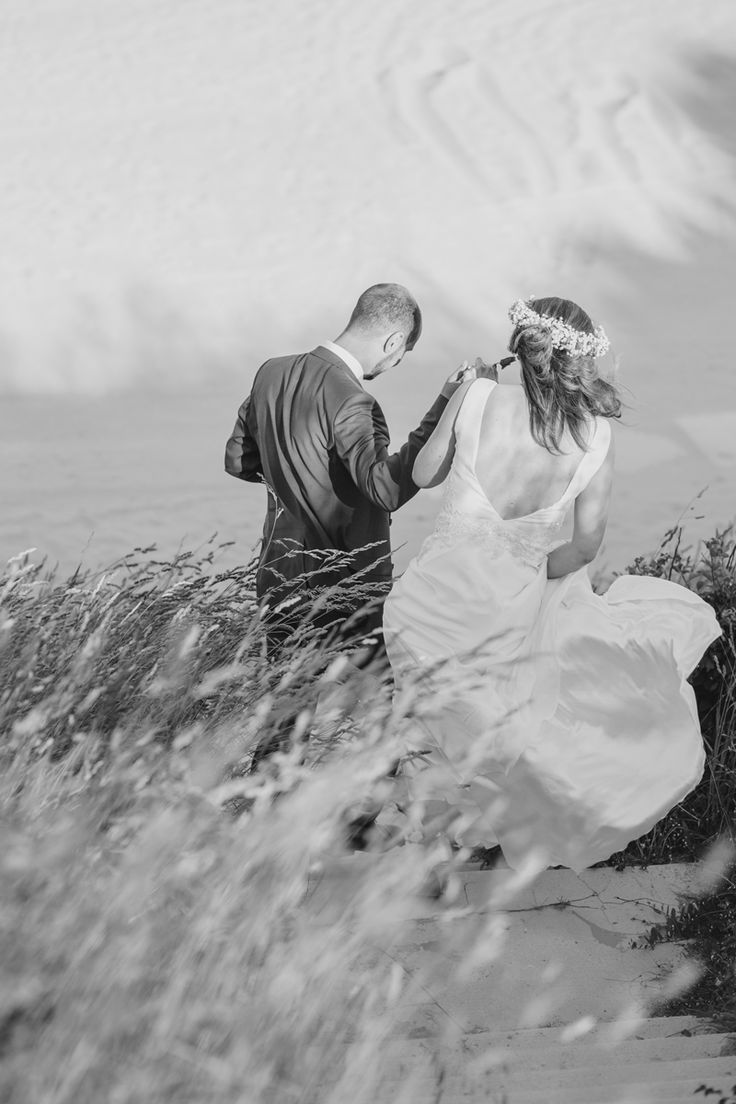 Wedding day | Picturesque #fotograf #nunta #garden #fotografie #sedintafoto #miri #foto #wedding #photography #weddingday #inlove #bride #photo #love #happy #beautiful #bride #art #artisticphotography #eventphotography #photographer #gardenwedding #greenwedding #green #weddings   www.picturesque.ro