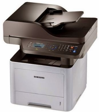 Samsung ProXpress M3870FW Driver Download Reviews-Samsung ProXpress M3870FW is a printer that extremely reasonable for your business print errands, it has numerous awesome components that can bolster your business work. This printer accompanies rapid of printing furthermore checking, this entertainer can prints up to 40 page for each moment and can look over to 24 …
