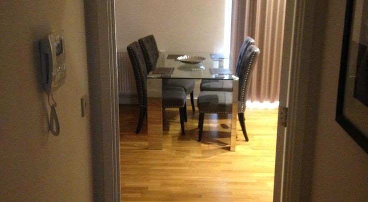 A Star Serviced Apartments London A Star Serviced Apartments is situated in London, 2 km from Wembley Stadium. Wembley Arena is 2.3 km away.  The accommodation is equipped with a flat-screen TV. There is a seating and/or dining area in some units.