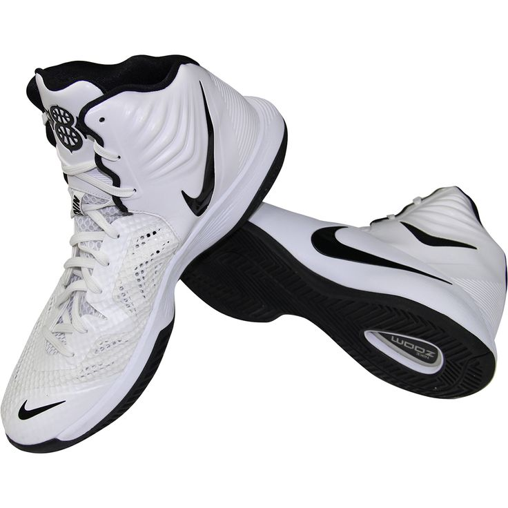 Deron Williams Authentic Game Used Nike 2014 Hyperfuse White/white/black  Size 13 for Like the Deron Williams Authentic Game Used Nike 2014 Hyperfuse  ...