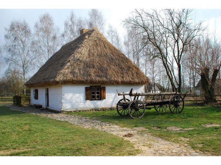 muzeum-wsi-mazowieckiej-w-sierpcu.jpg (800×600)