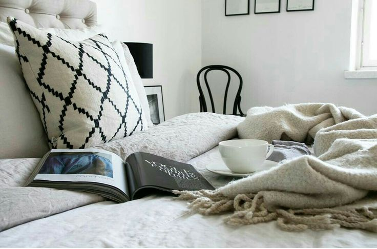 Coffee Photography, White home, ton chair, vogue,  diy headboard, bedroom,marble, ikat.