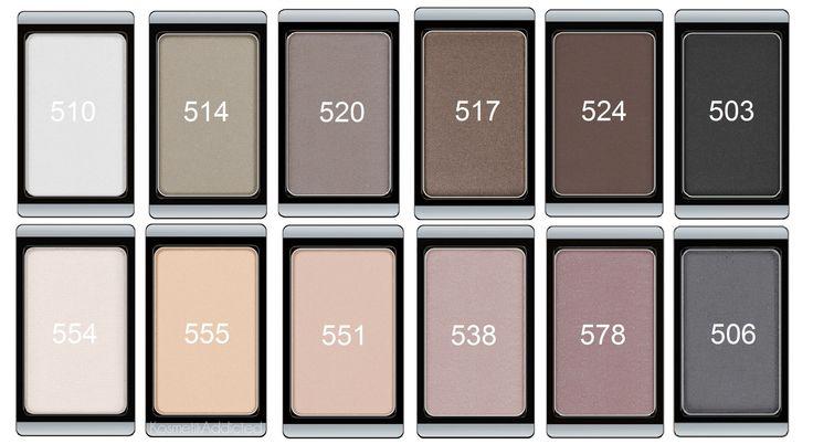 29 best images about artdeco on pinterest makeup. Black Bedroom Furniture Sets. Home Design Ideas
