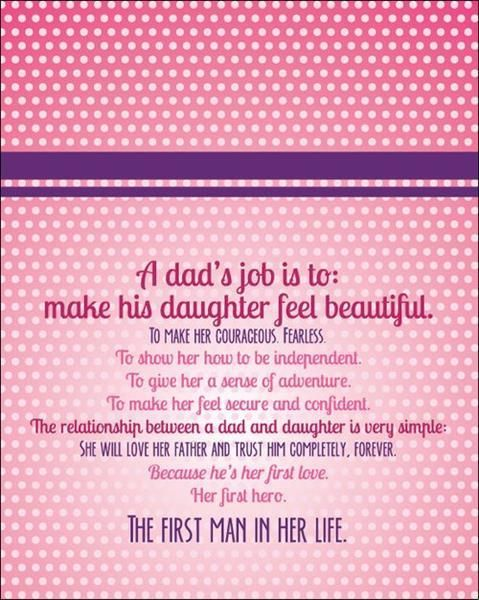 25 best father daughter quotes on pinterest daddy