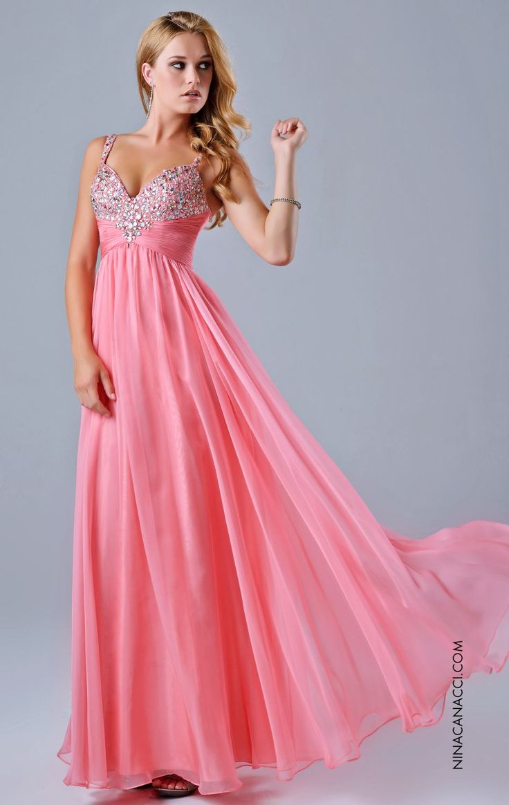 169 best Our Awesome Dresses! images on Pinterest | Awesome dresses ...