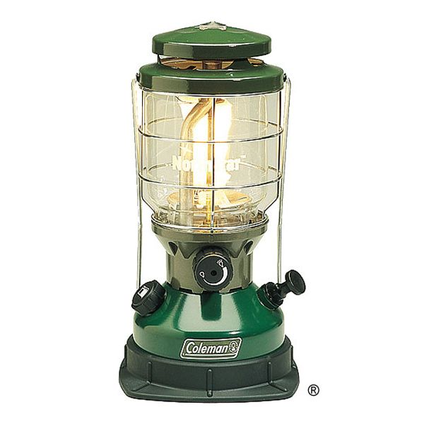 17 Best Images About Camping Lanterns On Pinterest Camps