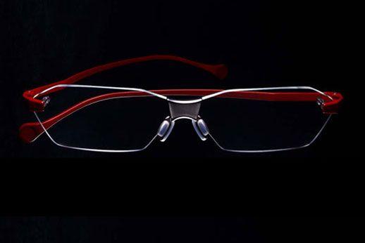 ken okuyama eyewear - Google 搜索