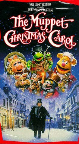 The 25+ best Muppets christmas ideas on Pinterest | The muppet ...