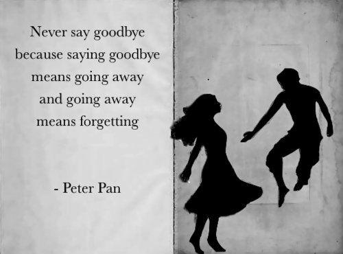 goodbye goodbye goodbye