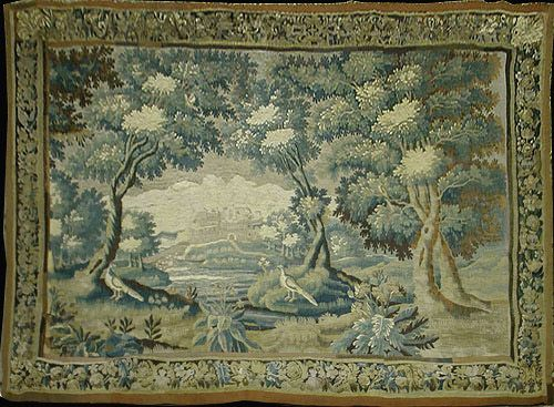 Http://www.absoluterugs.com/rug Images/antique