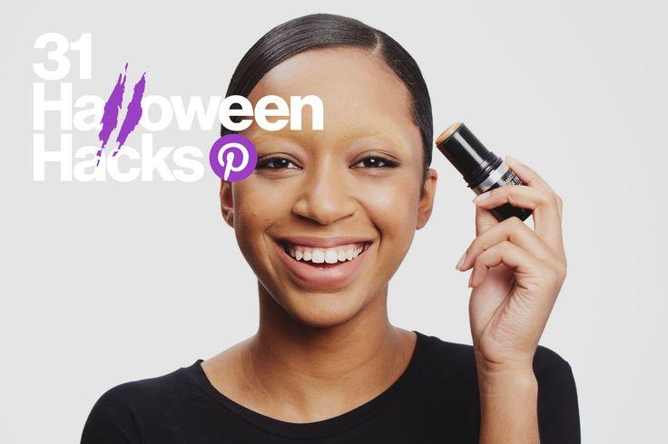 Halloween hack 24/31