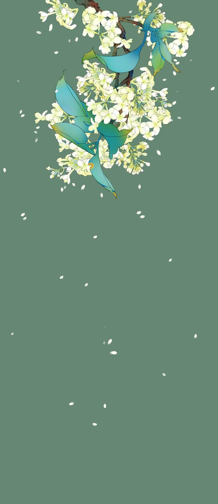 Này phong hoa... này tuyết nguyệt....
