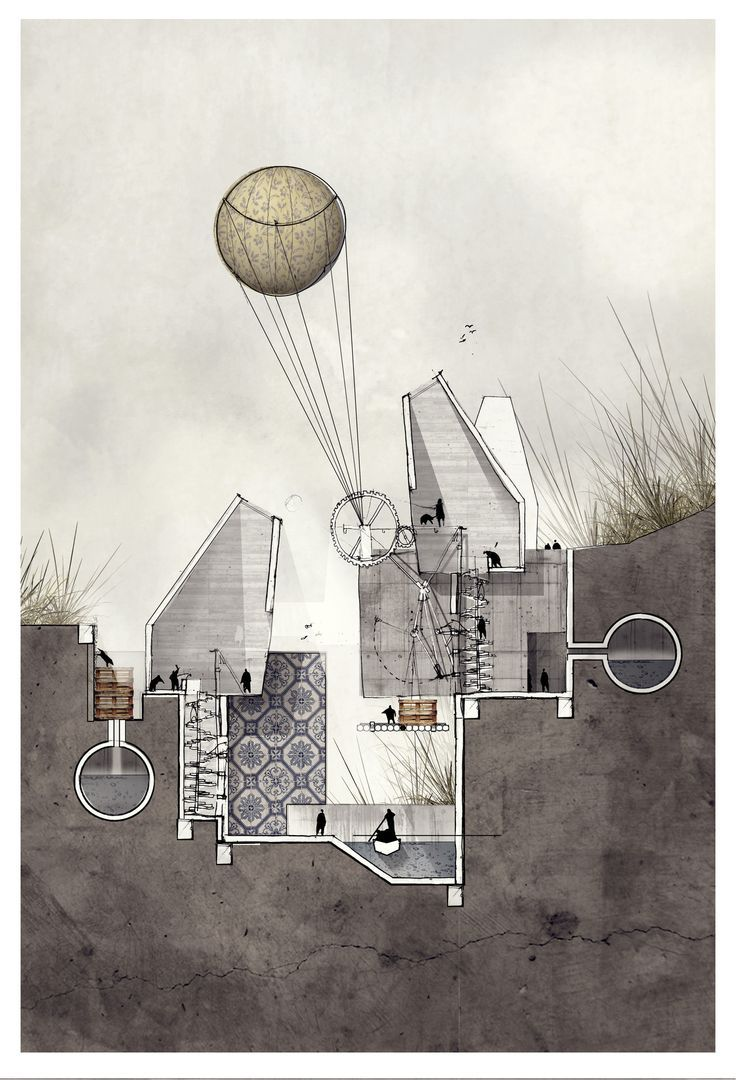 Speculation by Alexander Wiegering