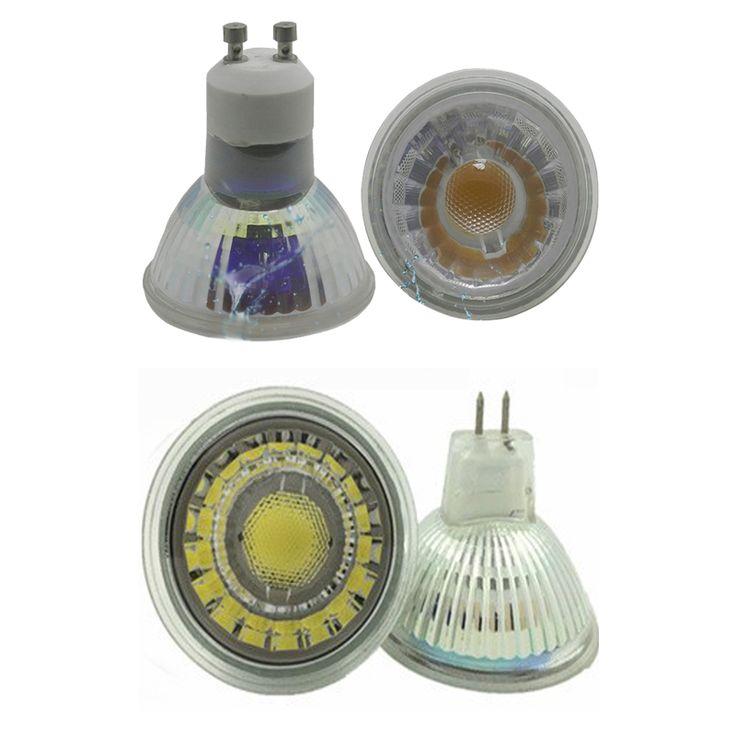 $1.71 (Buy here: https://alitems.com/g/1e8d114494ebda23ff8b16525dc3e8/?i=5&ulp=https%3A%2F%2Fwww.aliexpress.com%2Fitem%2FMr16-LED-Bulbs-220V-COB-GU10-Spotlights-Mr11-Lamps-SMD-2835-5730-Home-Lighting%2F32732177529.html ) Mr16 LED Bulbs 220V COB GU10 Spotlights Mr11  Lamps SMD 2835 5730 Home Lighting for just $1.71