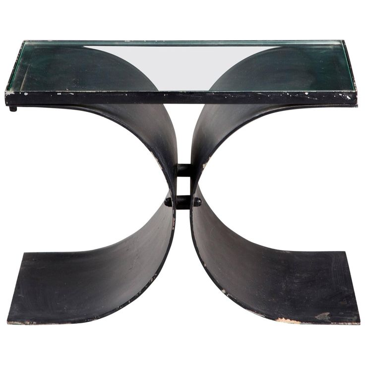 Coffee Table by Oscar Niemeyer, Brazil, circa 1960 | 1stdibs.com DIMENSIONS 13.75 in.Hx19 in.Wx
