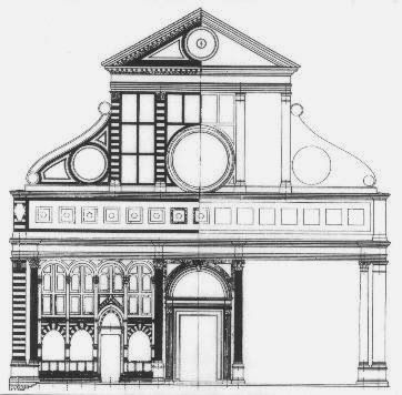 Mejores 13 im genes de errenazimendua en pinterest Arquitectura quattrocento caracteristicas
