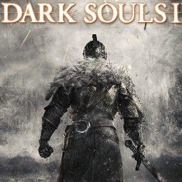 Dark Souls 2 Keygenerator
