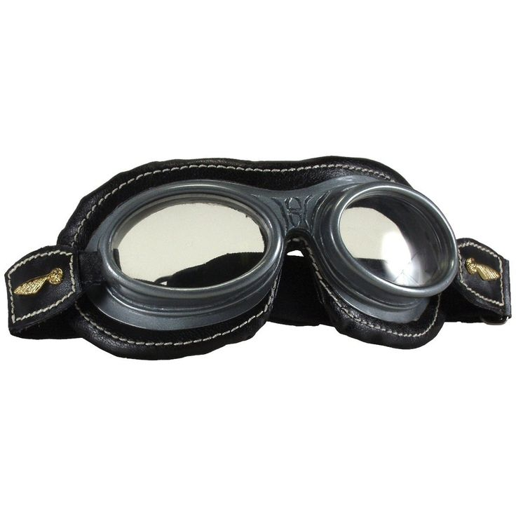 These are a set of Harry Potter Quidditch Goggles that is produced by Elope… ceb94fcfdcc6