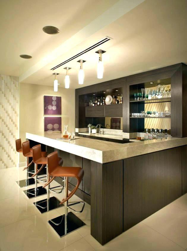 Pin By Sara Nation On Bar Area Modern Home Bar Home Bar Designs Bar Interior Design