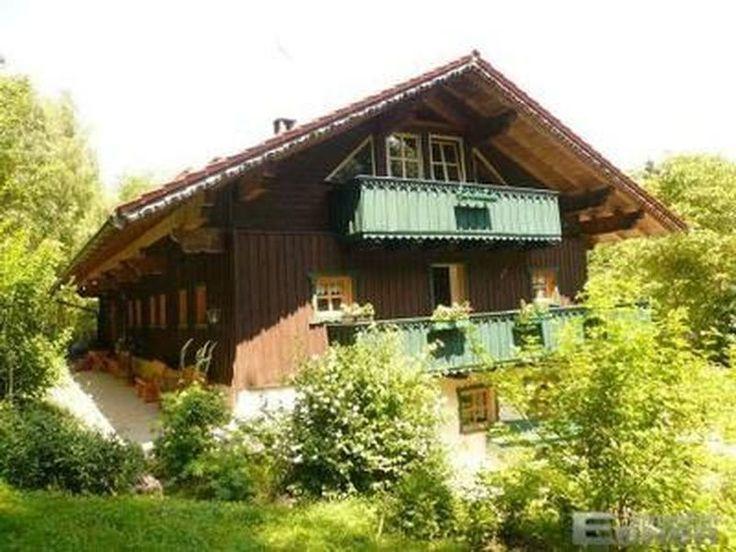 18496411-Ferienhaus-14-Kollnburg-800x600-0