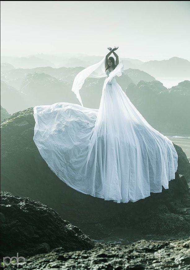 Dryden Photography | Wedding Photography