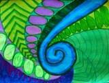 New Zealand Koru Designs#Repin By:Pinterest++ for iPad#