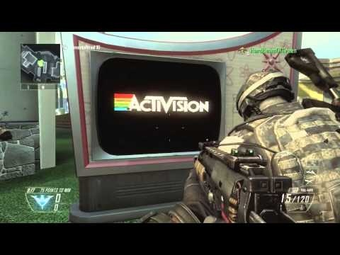 Nuketown 2025 Easter Egg: Black Ops 2 Your #1 Source for Video Games, Consoles & Accessories! Multicitygames.com