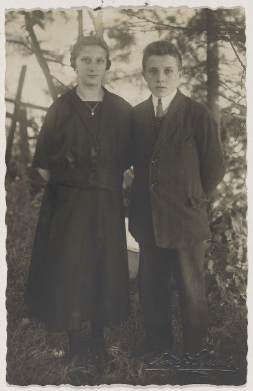 155 best vintage photos 1900 1920 images on pinterest vintage untitled boy and girl westerwald august sander german publicscrutiny Choice Image