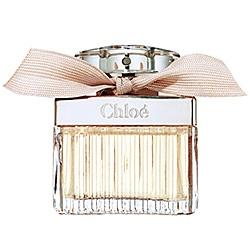 Chloe - Chloé Eau de Parfum  #sephora