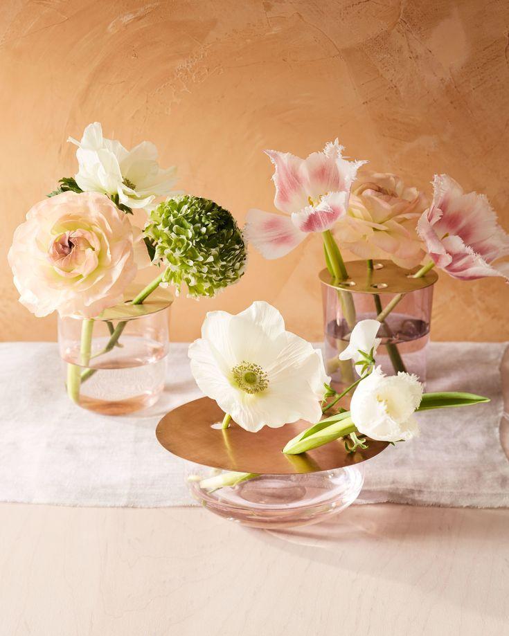Flower Vase Lid 451 best Floral Design