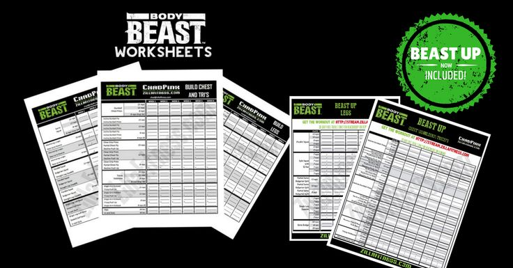 28 best images about beachbody worksheets and schedules on pinterest p90x workout schedule. Black Bedroom Furniture Sets. Home Design Ideas