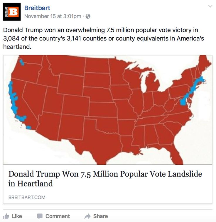 Blank Electoral Map Best Electoral College Votes Ideas On - Blank us map with elfctoral college numbers