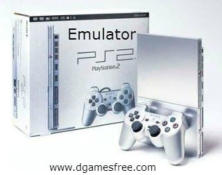 emulator ps2 for pc bios free download