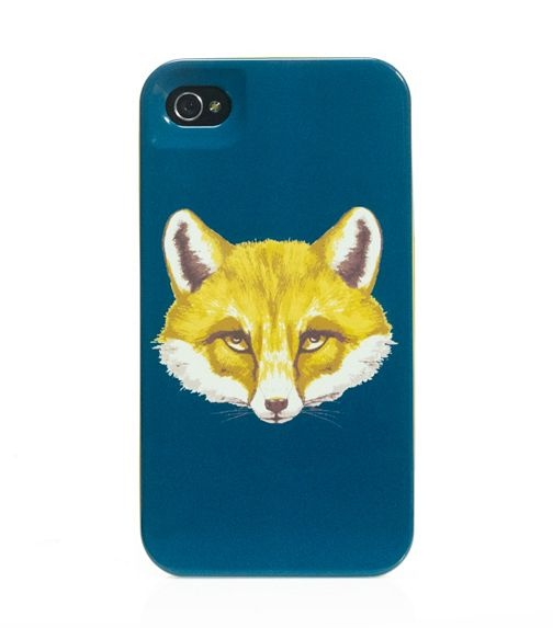 Foxy Hardshell Case @ ToryBurch.com - If I get an iPhone, this will be my case!: Iphone Cases, Burch Fall, Tory Burch, Thanks God, Phones Cases, Burch Foxy, Burch Iphone, Site Toryburch Us Sit, Hardshel Cases