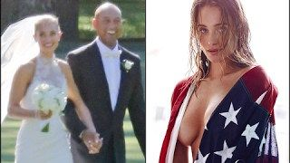 Hannah Jeter   Derek Jeter Wife   16 pictures of Derek and Hannah Jeter through the years