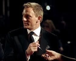 sign thisCraig Pictures, Daniel Craig Th, Rotten Tomatoes, Bond Girls, Favv People, James Bond, Daniel Craigth, Dear Daniel, Beautiful People