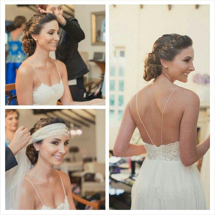 Brides. Fotografía Veleria Duque Peinado Biviana Suárez