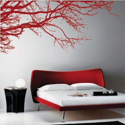 Best Tree Wall Art Ideas On Pinterest Tree Wall Tree Wall - Vinyl wall decals bed bath and beyond