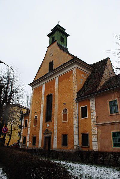 File:Sibiu Biserica Terezian.jpg